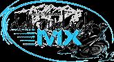 ADK MX Logo